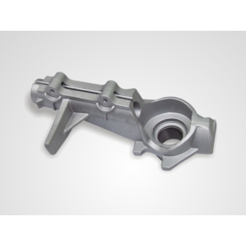 Casting Motorcycle Aluminum Part